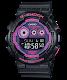 Casio G Shock : GD-120N