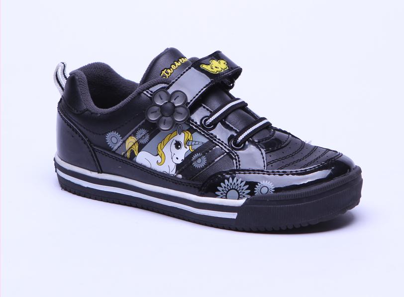 TasampSepatu Model Sepatu Anak Laki Terbaru