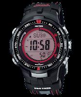 Casio Protrek : PRW-3000G-1