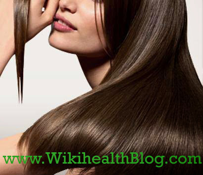 Health Tips: Regrow hair in ten days