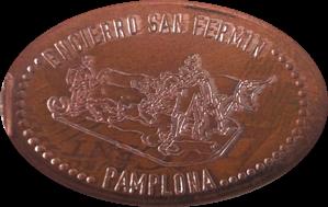 MONEDAS ELONGADAS.- (Spanish Elongated Coins) - Página 6 NA-001-2