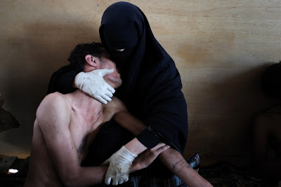 World Press Photo Of The Year Contest Seen On www.coolpicturegallery.us