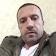 Raed A. avatar