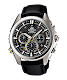 Casio Edifice : EFR-537L
