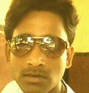 saikat roy chowdhury - photo