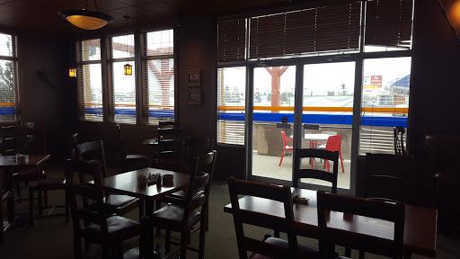 The Host Country Restaurant, 78 Boulder Blvd, Stony Plain, AB T7Z 1V7, Canada, Indian Restaurant, state Alberta