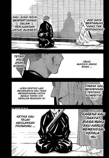 Gamaran 02 part 02 page 5