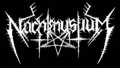 Nachtmystium_logo