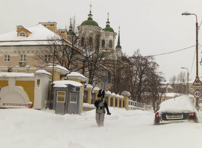 http://lh5.googleusercontent.com/-k7b-DC2epVE/UU69h9oXygI/AAAAAAAAFWE/wJcVLEBisPg/s800/20130323-155829_Kiev.jpg