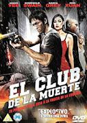 El Club de la Muerte