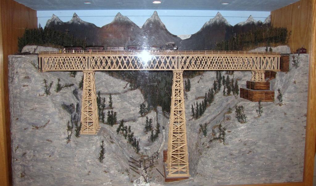Railway Museums | West Coast Ferries Forum