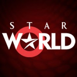 Star World (India)