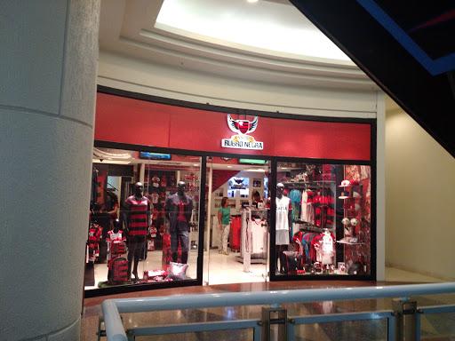 Fla Boutique, R. Barão de São Francisco, 236 - Loja 15 - Vila Isabel, Rio de Janeiro - RJ, 20560-030, Brasil, Boutique, estado Minas Gerais