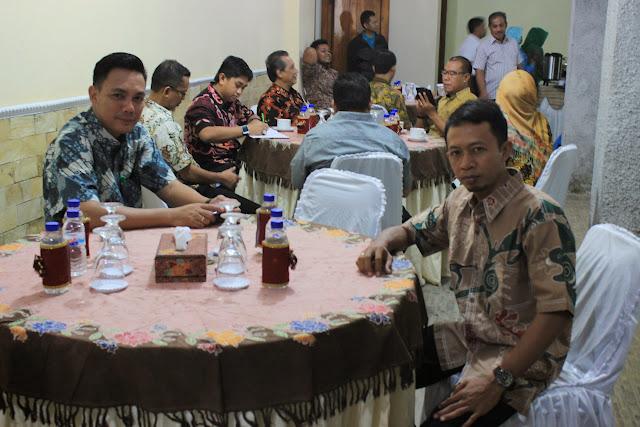 Kaji Terap E-Government, Bantaeng Bidik Kota Pekalongan-4