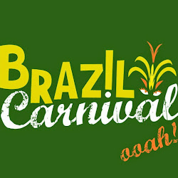 Brazil Carnival