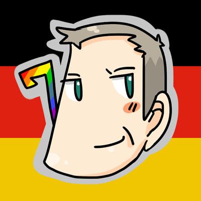 Михаэль Шумахер в стиле комикса сезона 2012