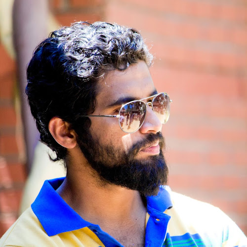 varun raveendran images, pictures