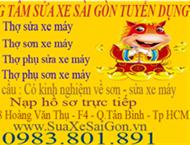 tuyen-tho-son-tho-sua-xe-may-tai-hcm