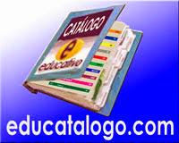 http://www.educatalogo.com