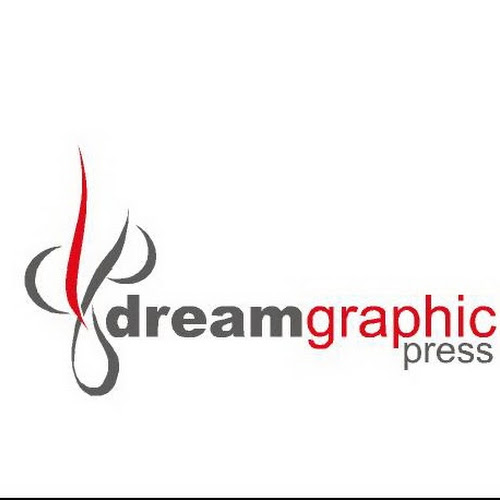 dream graphic Press images, pictures