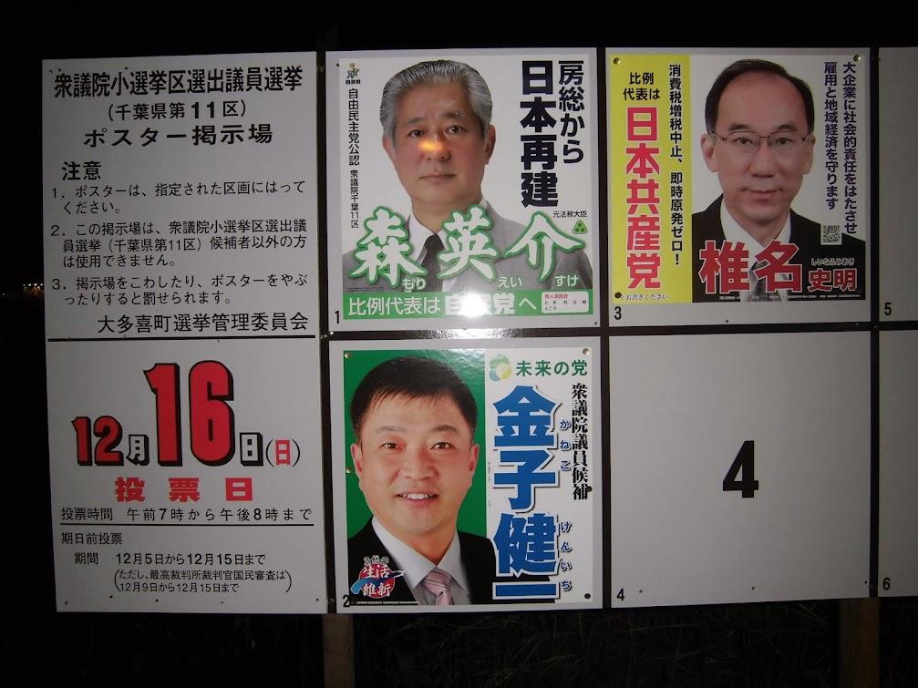 日本未来の党 (政治団体)の画像 p1_16