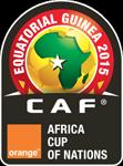 Кубок Африканских Наций 2015