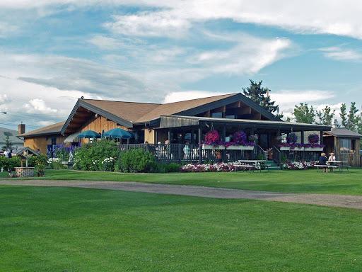 Twin Willows Golf Club, 14110 156 St NW, Edmonton, AB T6V 1J2, Canada, Golf Club, state Alberta