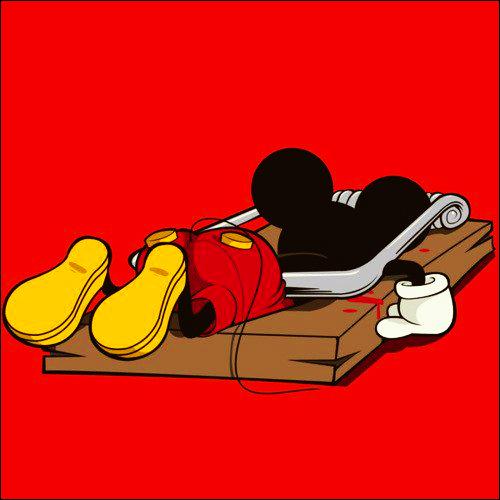 Seção Piadas X - Página 12 Mickey_ratoeira