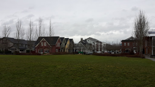 South Bonson Community Center, 10932 Barnston View Rd, Pitt Meadows, BC V3Y 0B9, Canada, Community Center, state British Columbia