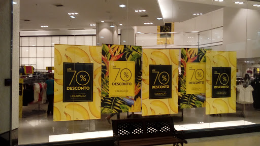 Lojas Marisa, Av. N. Sra. das Dores, 305 - Nossa Sra. das Dores, Santa Maria - RS, 97050-531, Brasil, Loja_de_roupa, estado Rio Grande do Sul