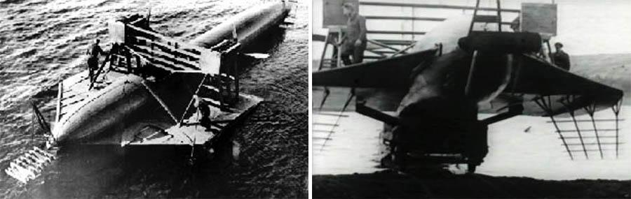 Hydrofoil Boat History The Fastest Hydrofoil Boat
