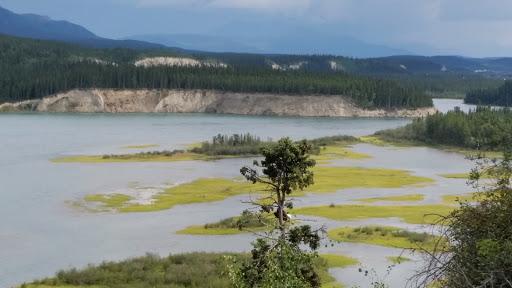 Mountain View Golf Club, 250 Skookum Dr, Whitehorse, YT Y1A 6J9, Canada, Golf Club, state Yukon