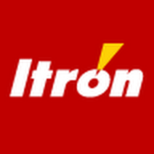 Itron images, pictures