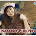 Karaoke - Hương Lúa (Beat)