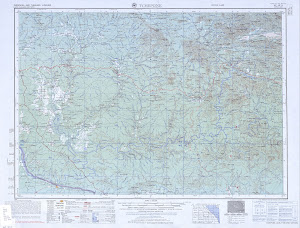 Thumbnail U. S. Army map txu-oclc-6535632-ne48-15-2nd-ed