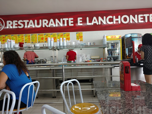 Super Formosa Umarizal, R. Curuçá, 580 - Telégrafo, Belém - PA, 66050-080, Brasil, Supermercado, estado Para