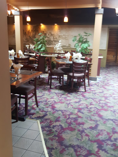 House Of Lam, 951 Mountain Rd, Moncton, NB E1C 2S4, Canada, Chinese Restaurant, state New Brunswick
