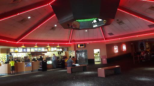 Movie Theater Cobb Grand 10 Cinemas Reviews And Photos 920