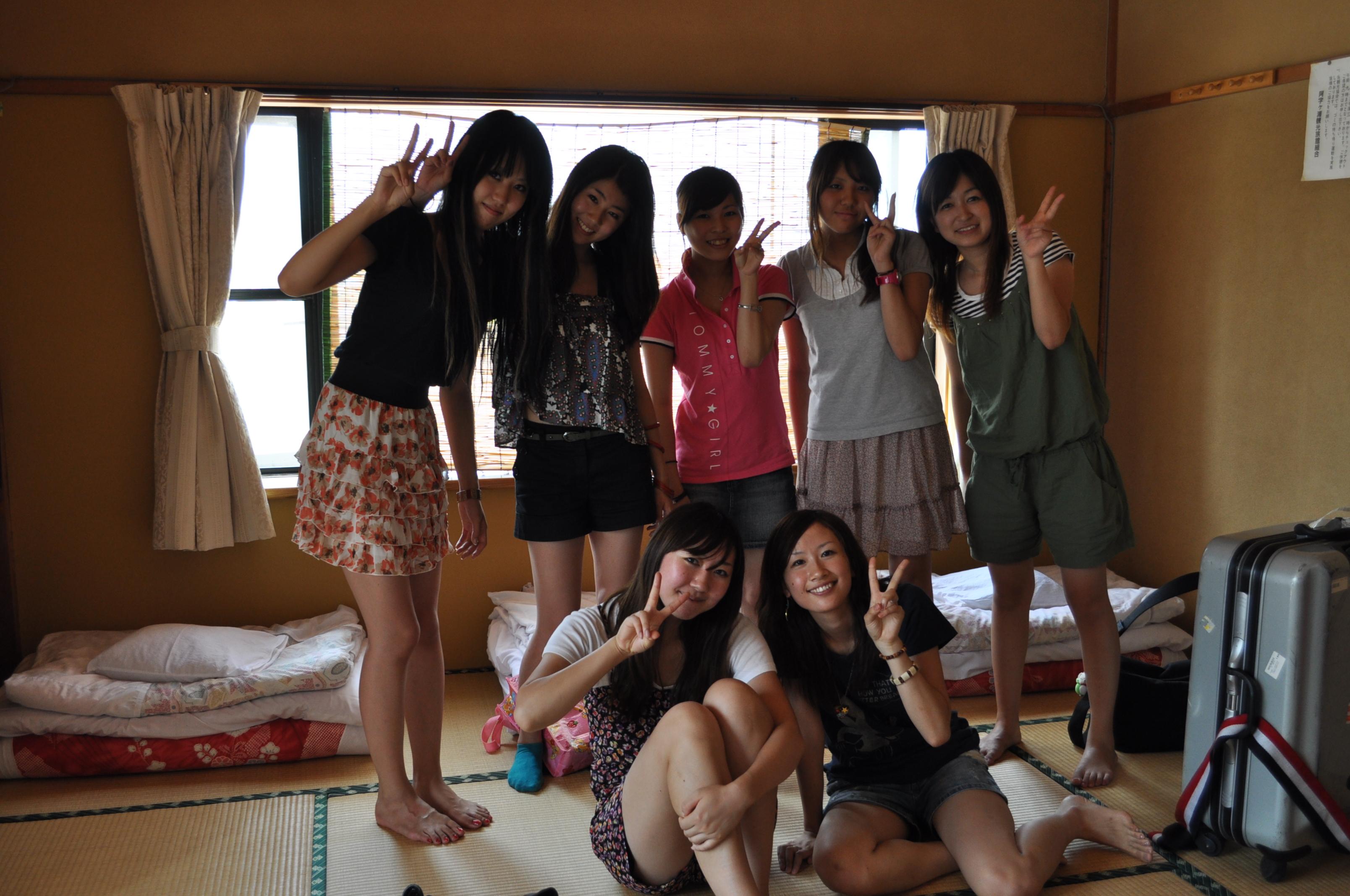 【チラ】Picasa・Google+等かわいい娘 part27【歓迎】YouTube動画>1本 ->画像>430枚