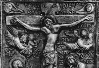 evangelario, rilegatura