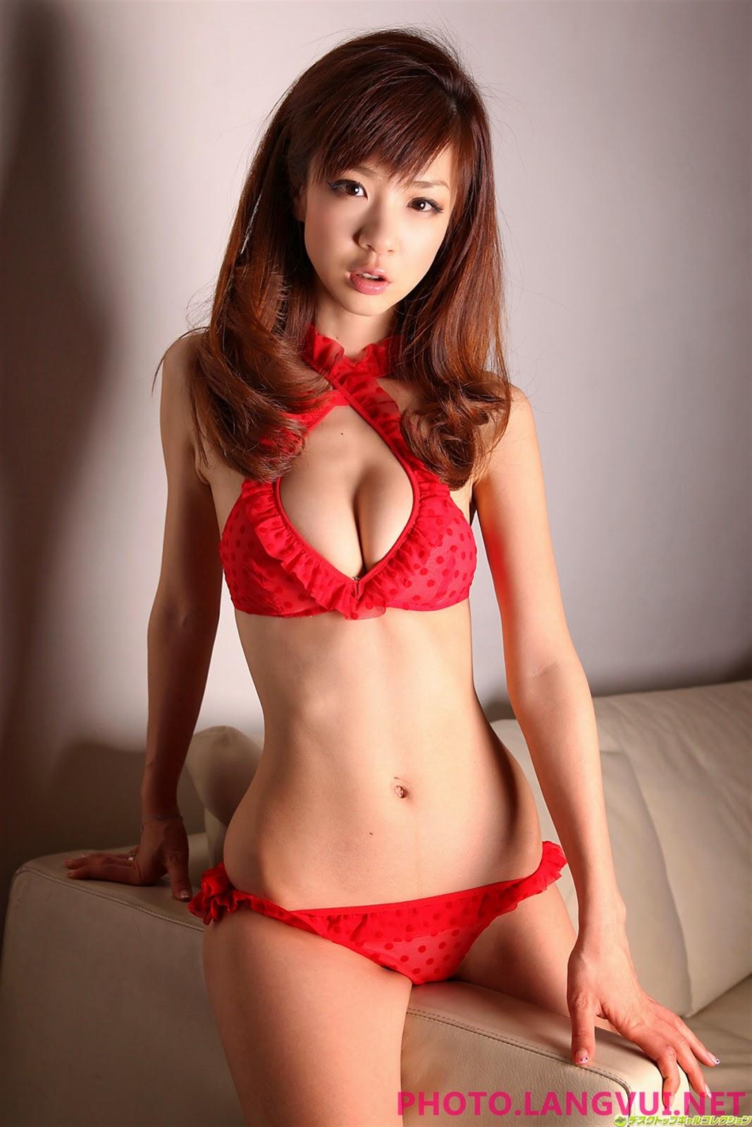 Сексуальные фото кореек 16 фотография