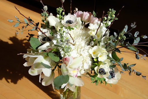 Florist «Juniper Flowers», reviews and photos, 459 N 36th St, Seattle, WA 98103, USA