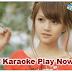 Karaoke - Không Còn Ai (Beat)