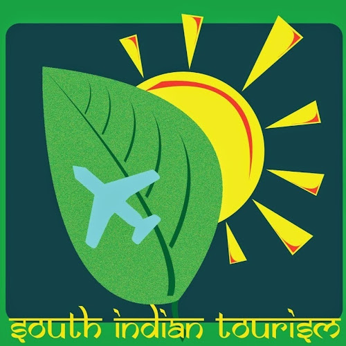 Southindia Tourism images, pictures