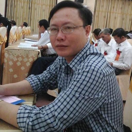 Minh Chinh