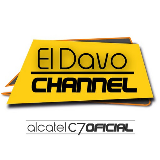 ElDavoChannel