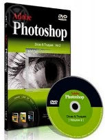 Adobe+Photoshop+Dicas+%2526+Truques Curso Adobe Photoshop   Dicas & Truques Vídeo aulas