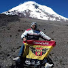 Sixto Perez Wild Expeditions