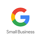 Google+ Your Business