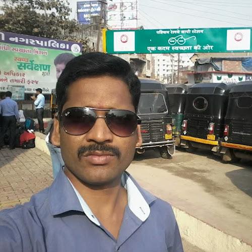 Mobile Numbers of SHOs of Delhi Police  Delhi Police